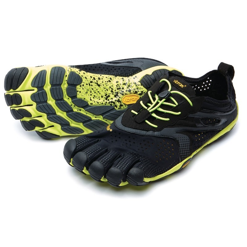 Vibram Five Fingers Speed Homme