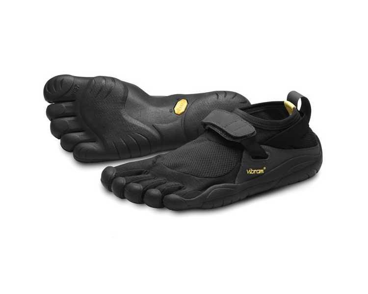 Chaussure Vibram Homme