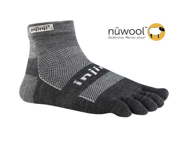 chaussettes-injinji-nuwool-midweight-mini-anthracite.jpg