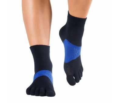 Knitido Marathon TS chaussettes à doigts
