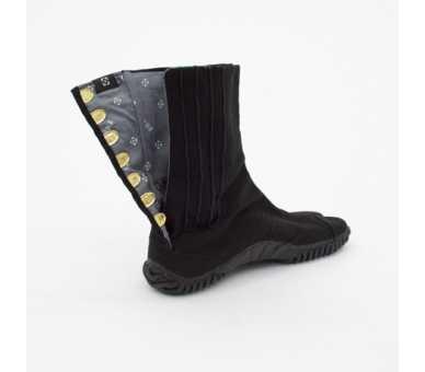 Jika-Tabi Kurashikiya Saibu Marugo - chaussure japonaise