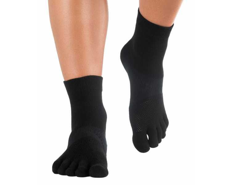 Running TS chaussettes à doigts KNITIDO pour la course à pied