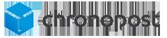 logo de Chronopost