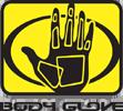 logo de la marque Body Glove