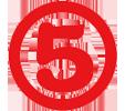 logo de la marque Marugo