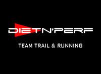 logo de l'équipe Dietn'Perf