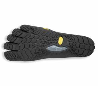 Semelle Vibram FiveFingers Trek Ascent Insulated Homme
