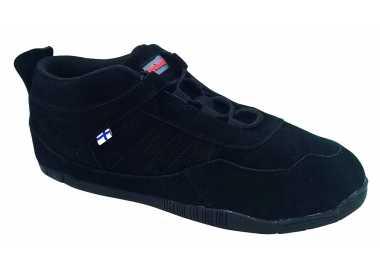 Aapa 2 Feelmax chaussure minimaliste en cuir