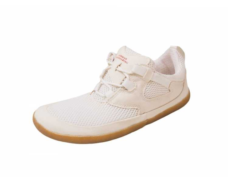 Pure 2 Sole Runner chaussure minimaliste