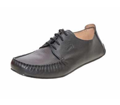 Scout 2 Sole Runner chaussure de ville minimaliste