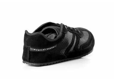 MS Receptor Explorer Mini Enfant - Magical Shoes
