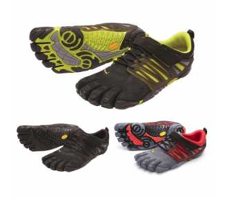 FiveFingers V-Train Homme