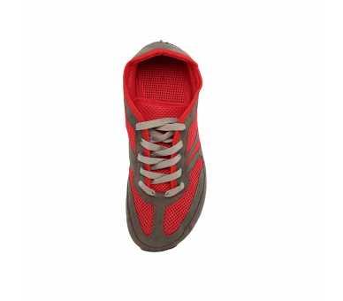 MS Receptor Explorer Vegan Magical Shoes pour Femme