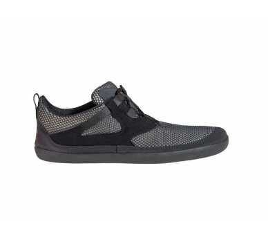 Pure 3 Sole Runner- chaussure minimaliste