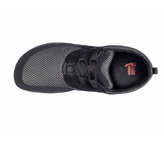 Pure 3 Sole Runner- chaussure minimaliste