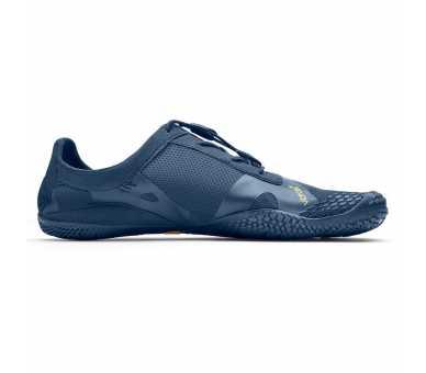 Vibram FiveFingers KSO EVO Homme Bleu 2019 19M0703