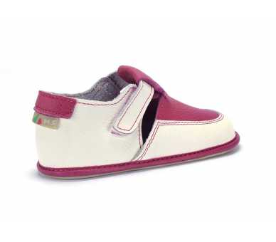 Chaussure minimaliste Enfant Lulu Magical Shoes