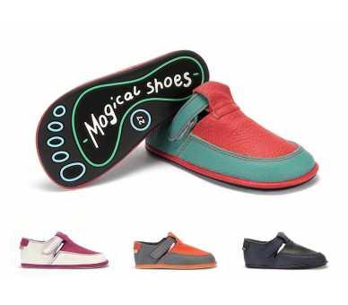 Kids Shoes Lulu Magical Shoes
