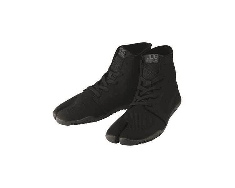 Chaussure Tabi Jog II MARUGO