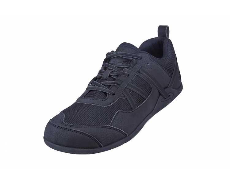 Chaussure minimaliste Prio de Xero Shoes