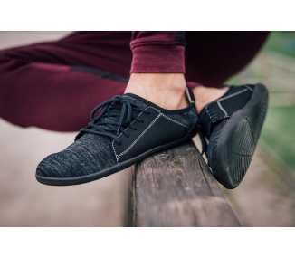 Chaussure minimaliste Ace de Be Lenka