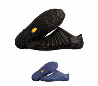 Chaussures Furoshiki basse pour homme de la marque Vibram