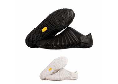 Chaussures Furoshiki basse pour femme de la marque Vibram