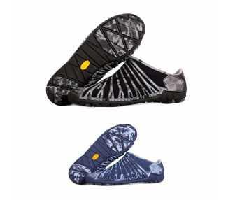 Chaussures Furoshiki EVO pour homme