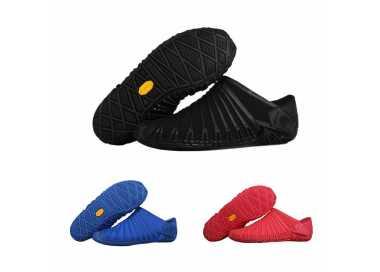 Chaussures Vibram Furoshiki Original pour enfants