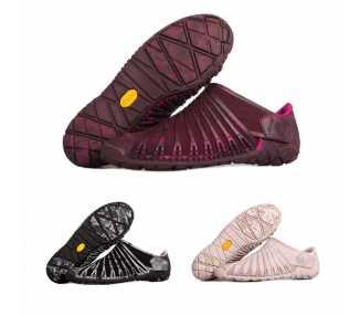 Chaussures Furoshiki EVO femme