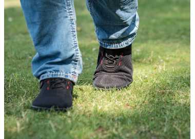 Chaussures minimalistes FX Trainer 5 Sole Runner