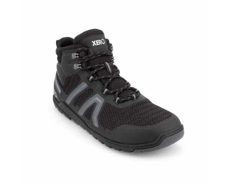 Chaussure minimaliste Xcursion Fusion Xero Shoes pour la randonnée
