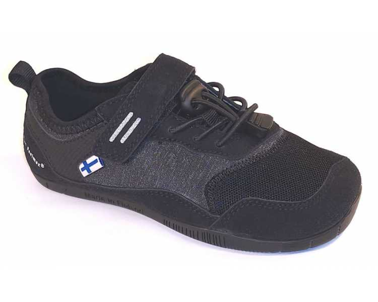 Luosma 5 Feelmax - Chaussures minimalistes Enfants fabriqué en Europe