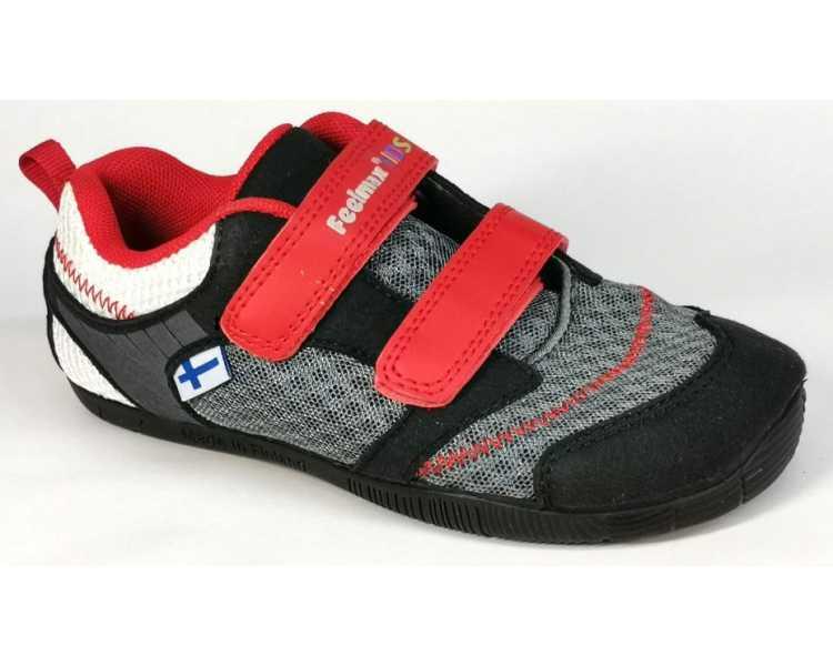 Lokka 3 Feelmax - Chaussures minimalistes pour enfants