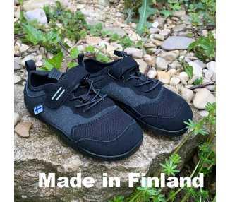 Chaussure minimaliste enfant Luosma 5 Feelmax