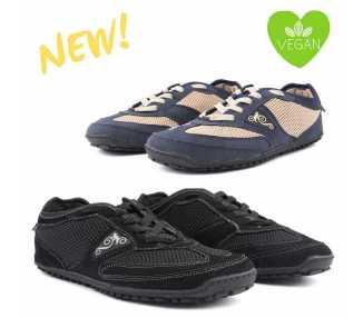 Chaussures minimalistes Explorer 2.0 Vegan de la marque Magical Shoes