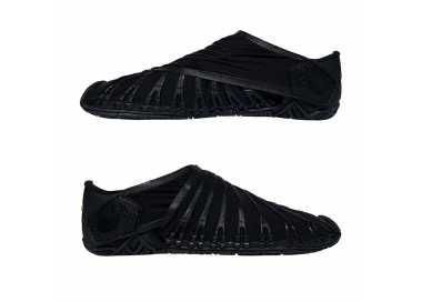 Chaussures Vibram Furoshiki enfant noires