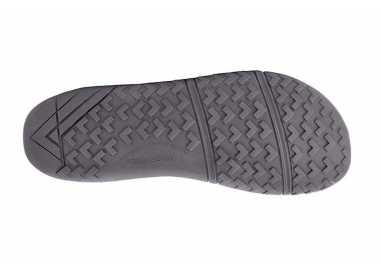 Semelle de la chaussure Speed Force de Xero Shoes