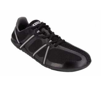 Chaussure minimaliste Speed Force de Xero Shoes