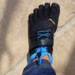 FiveFingers V-Train 2.0