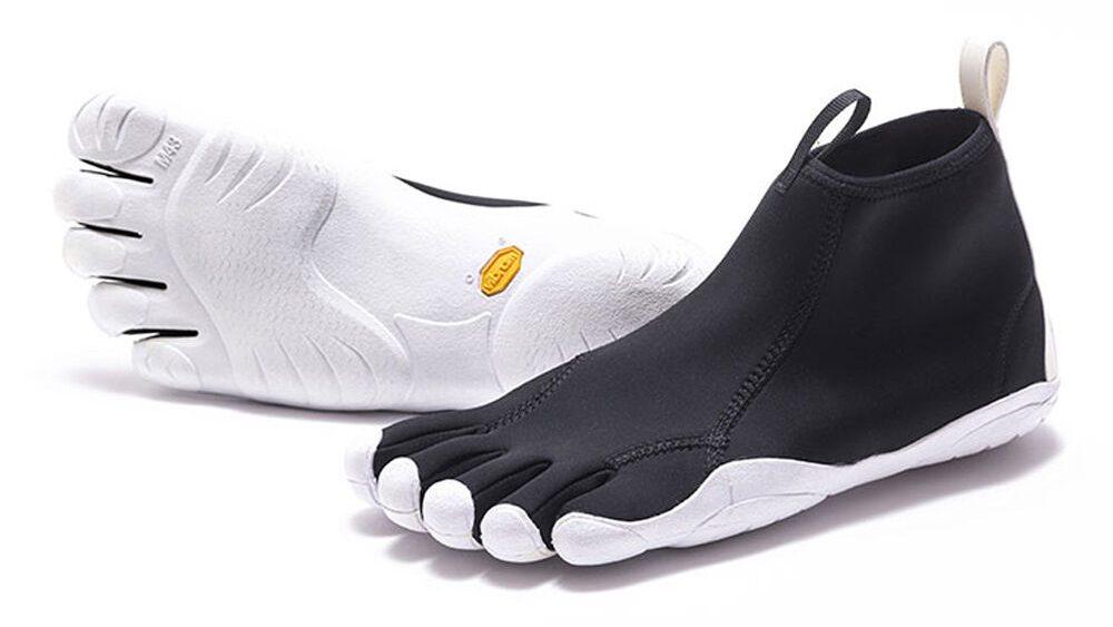 Chaussures minimalistes Vibram Fivefingers V-Neop