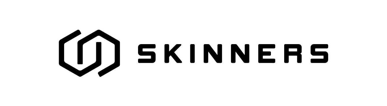 Skinners France : chaussettes tout-terrain et chaussures minimalistes