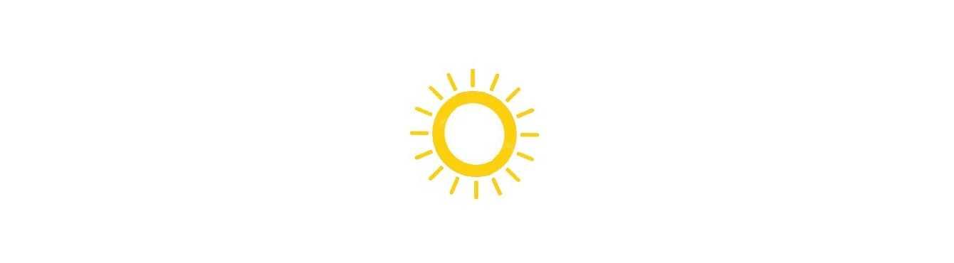 FiveFingers spécial été et temps chaud (ou en intérieur)