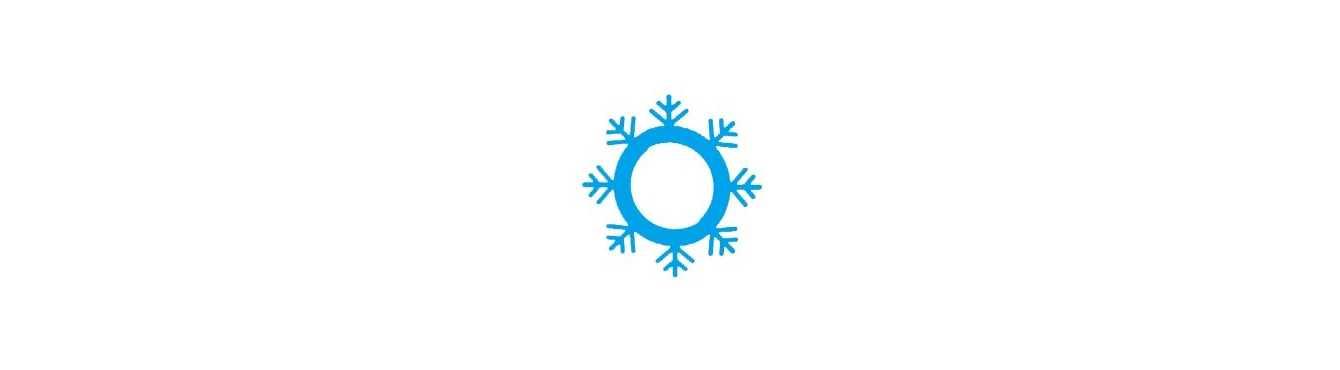 FiveFingers spécial hiver et temps froid. Sous les 10 degrés.