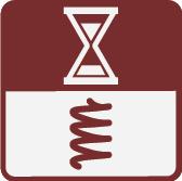 Logo semelle Vibram FiveFingers XS RUN