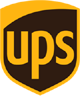 logo d'UPS
