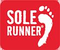 logo de la marque Sole Runner