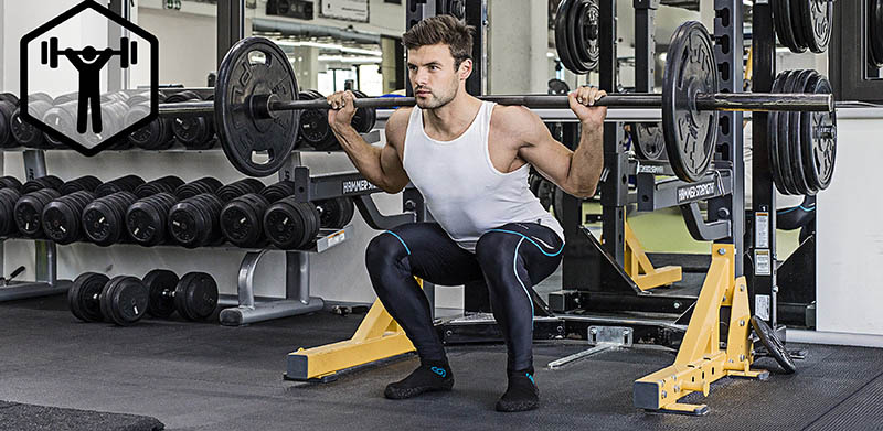 Skinners fitness sports en salle musculation yoga