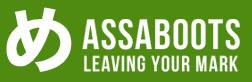 logo Assaboots