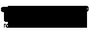 Logo ToeToe